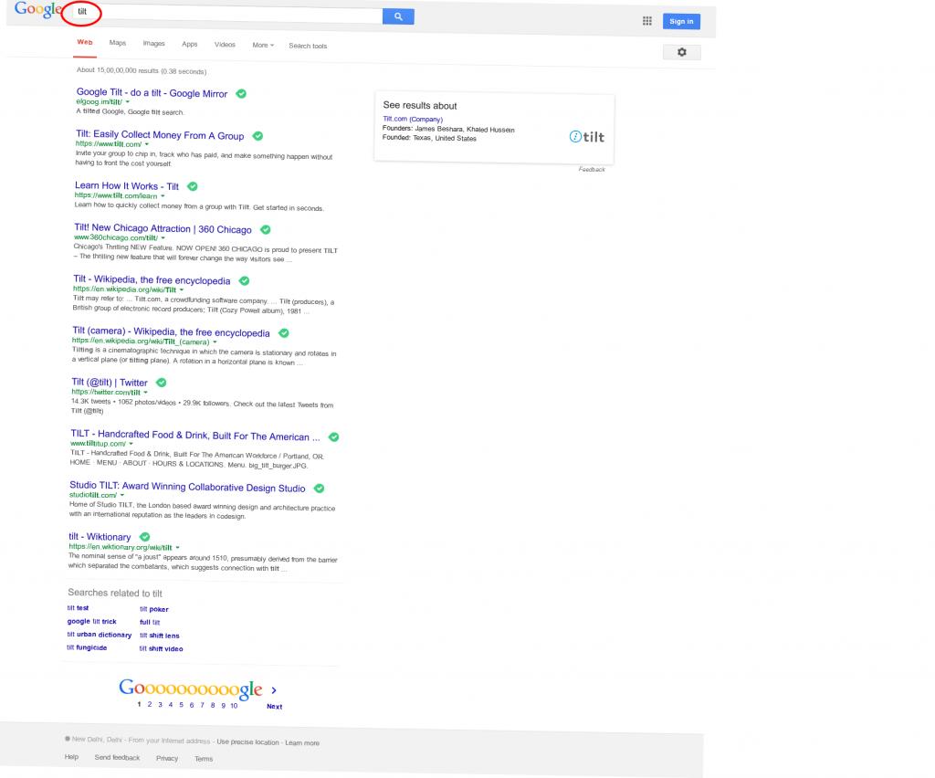 tilt - Google Search 2015-07-02 16-31-34
