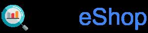 SEO eShop Logo